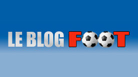 blogfoot