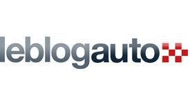 logo-blogauto