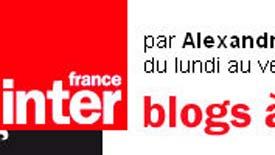 blogapart
