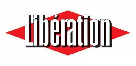 Libération choisit Leblogauto.com comme partenaire