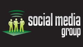 Social Média Group SA dévoile le premier volet de sa stratégie