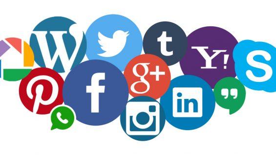 Notre expertise: Créer et diffuser pour l'internet participatif