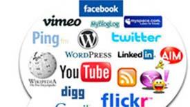 social-media-plateformune