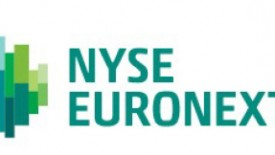Euronext