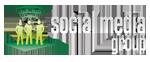 Social Media Group – Contenus et communautés